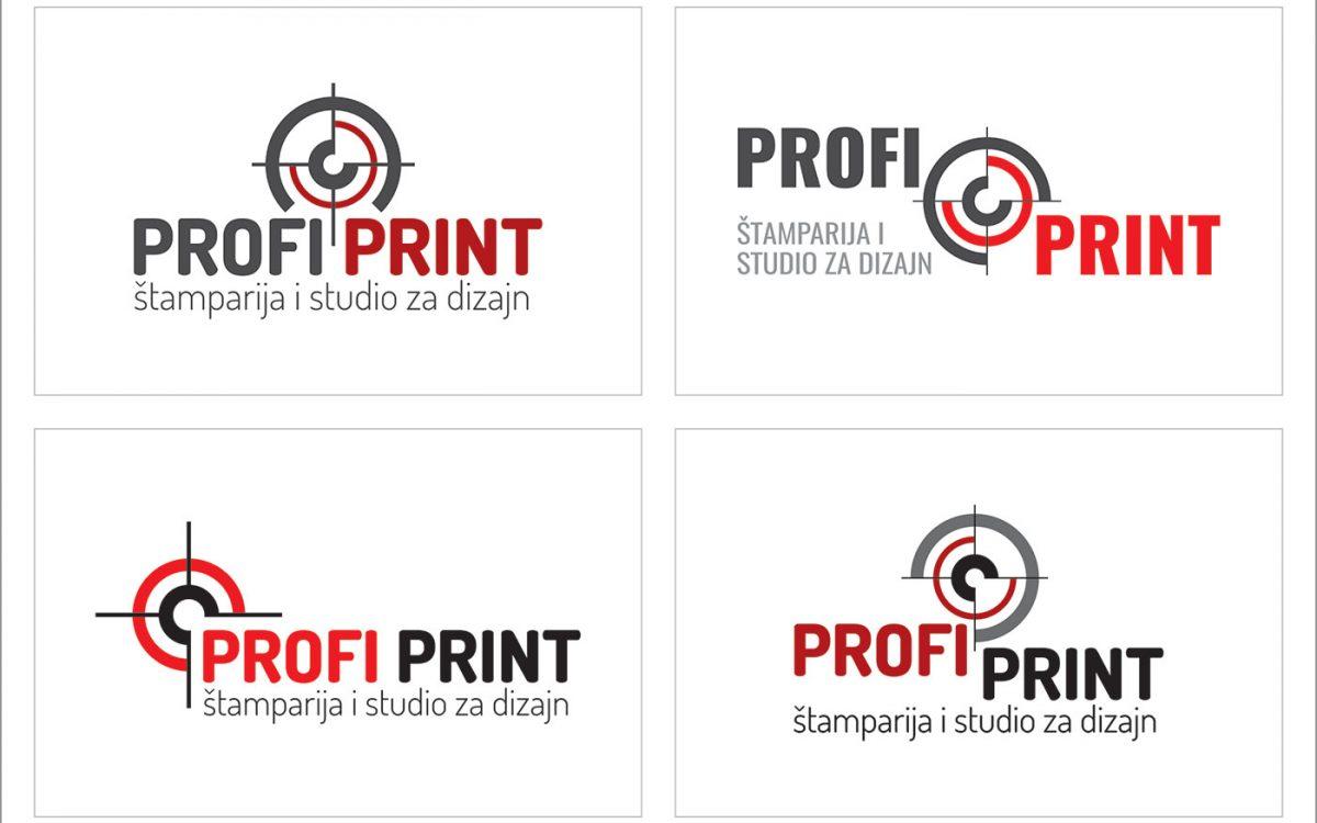 predlozi-za-dizajn-loga-Profi-Print