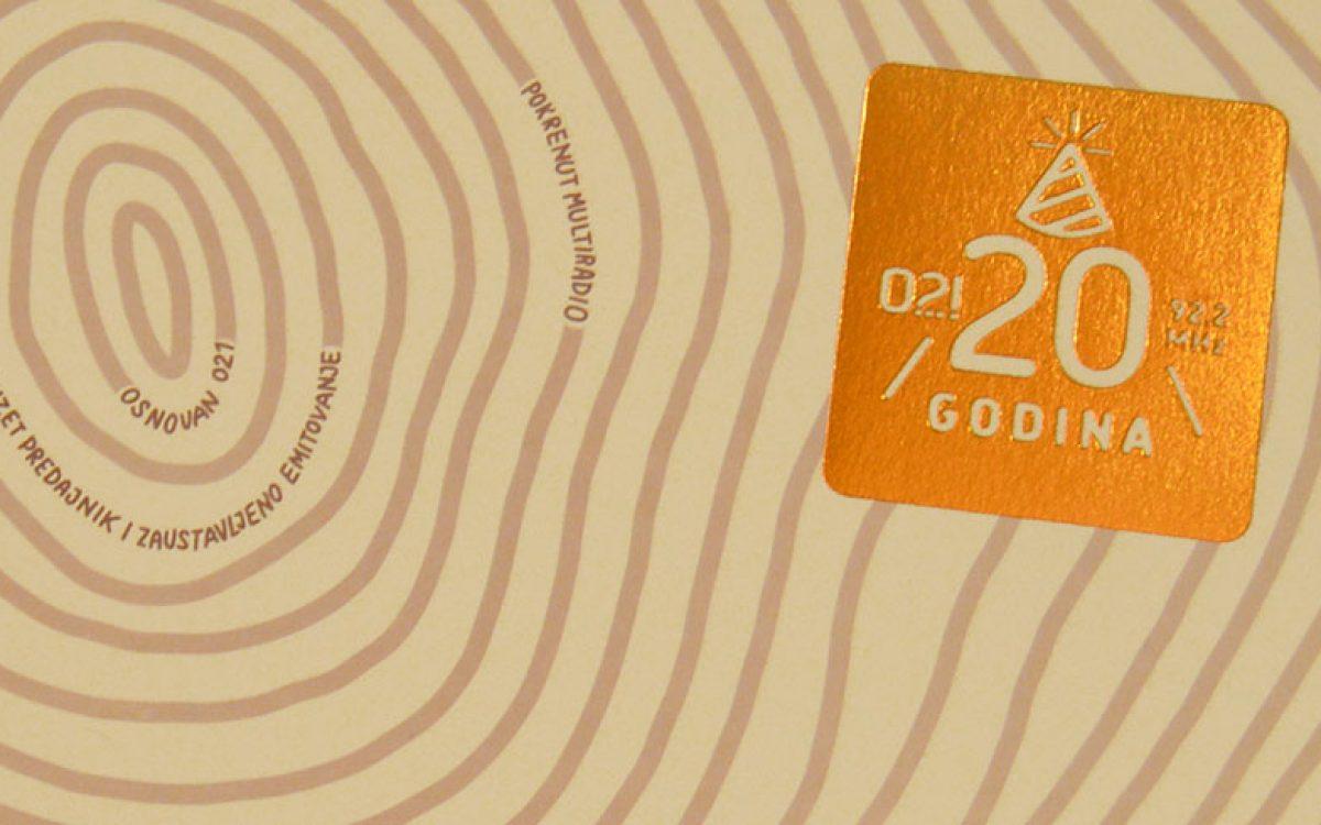Radio-021-fascikla-detalj-zlatotisak