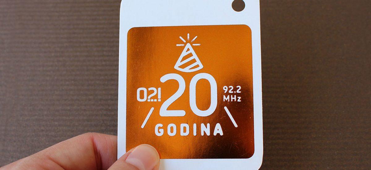 021-kartica-sa-zlatotiskom-pravougaonik