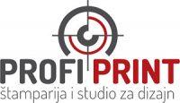 Profi-Print-logotip-transparent