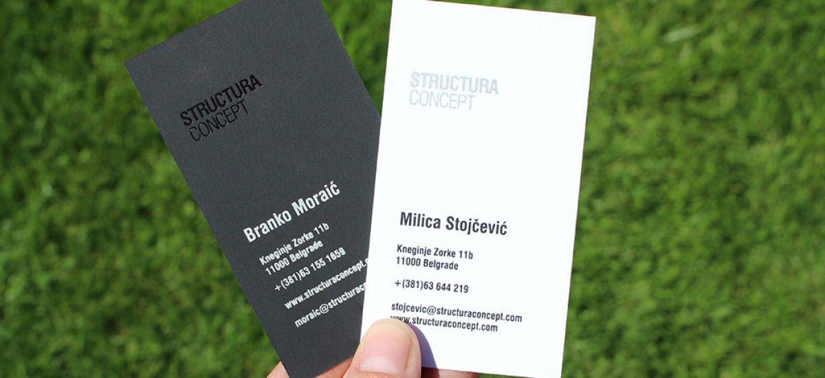 Structura-concept-UV-lak-i-mat-zlatotisak